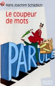 Le_coupeur_de_mots