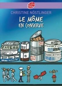 Le_mome_en_conserve