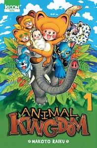 animal-kingdom-1-ki-oon