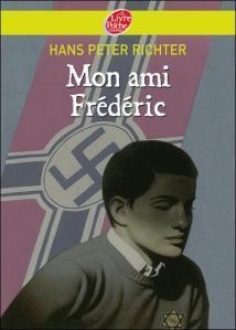 CVT_Mon-ami-Frederic_2511