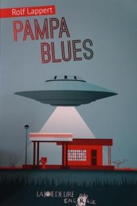 pampa-blues-589608
