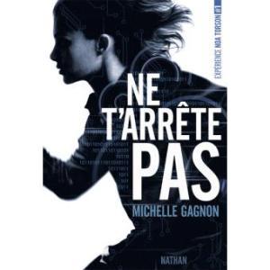 experience-noa-torson,-tome-1---ne-t-arrete-pas-522926