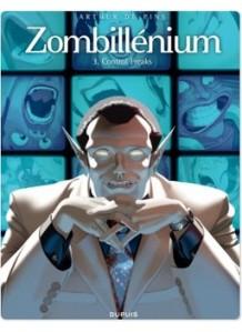 Zombillenium-Tome-3-Control-Freaks-Zombillenium-626762-d256