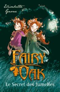 KE-Fairy_Oak-T1