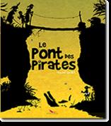 couv_pontpirates_web