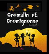 cromalin_couv_web3