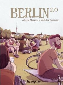 Berlin-2.0