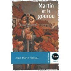 martin-et-le-gourou-de-jean-marie-abgrall-