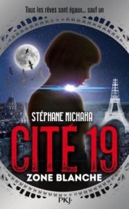 cite-19,-tome-2---zone-blanche-723835-250-400