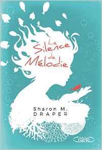 silence de mélodie