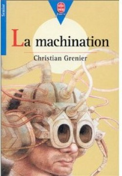 la-machination.jpg