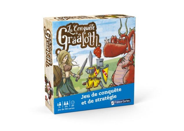 410520-graaloth