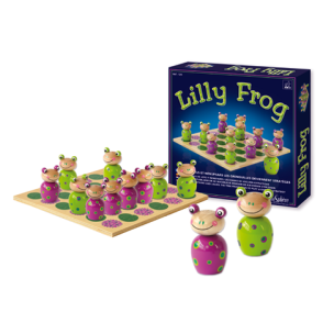 470x470_129-packshot_lilly_frog
