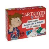 jeu-de-cartes-educatif-cartatoto-apprendre-l-an