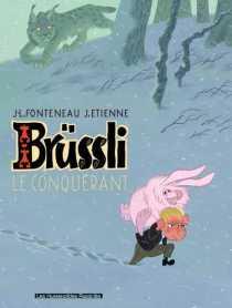 brussli1_25082006