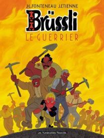 brussli2_30082008_200439