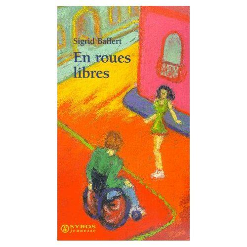 baffert-sigrid-en-roues-libres-livre-893535094_l