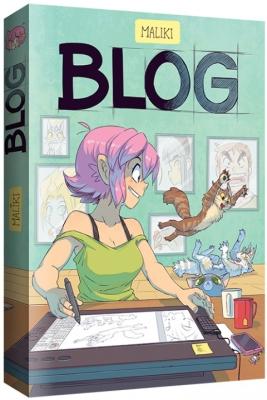 maliki-blog-standard