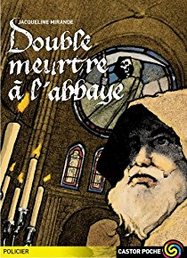 double meurtre