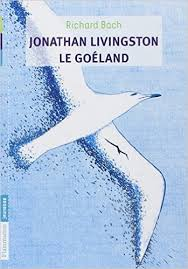 goeland.jpg