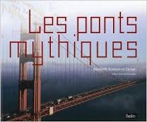 ponts.jpg