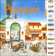 pompei.jpg