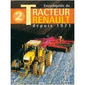 encyclopedie-du-tracteur-renault-depuis-1971-tome-2