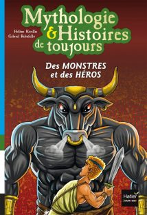 monstres-hc3a9ros-701x1024
