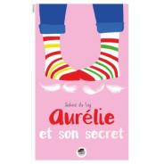 aurelie-et-son-secret