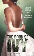 book ivy