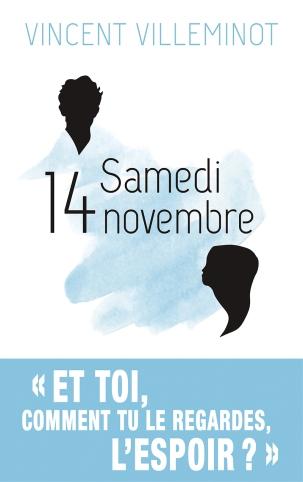 couv-samedi-14-novembre-avec-bandeau