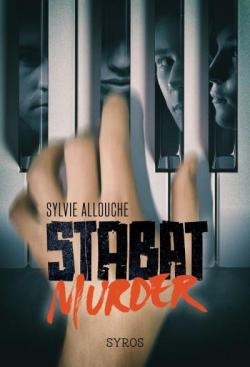 cvt_stabat-murder_34