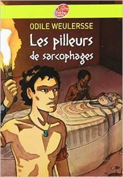 pilleurs-de-sarcophages