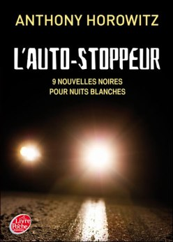 l-auto-stoppeur