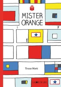 mister_orange_RVB