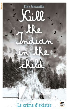 Kill-the-indian-in-the-child