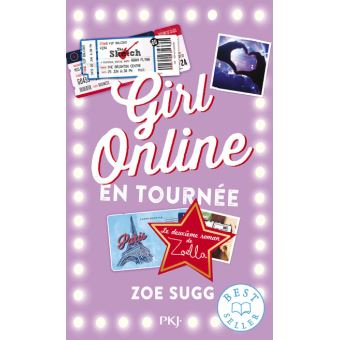 girl-online-en-tournee