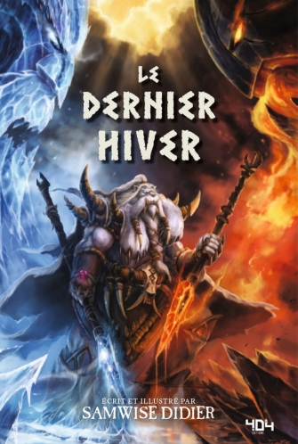 le-dernier-hiver-world-of-warcraft-404-editions