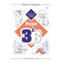 projet-3eme-b