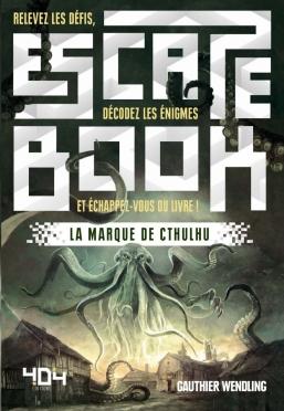 escape-book-la-marque-de-cthulhu