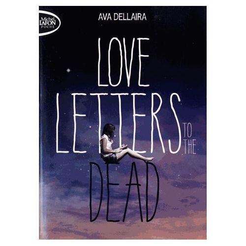love-letters-to-the-dead-de-ava-dellaira-1044056473_L