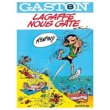 lagaffe-nous-gate-610751_l