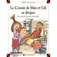 le-cousin-de-max-et-lili-se-drogue