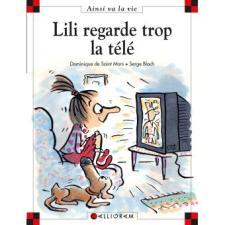 lili-regarde-trop-la-tele1
