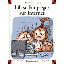 lili-se-fait-pieger-sur-internet