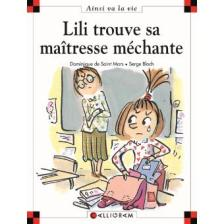 lili-trouve-sa-maitree-mechante