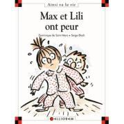 max-et-lili-ont-peur