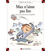 max-n-aime-pas-lire