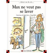 max-ne-veut-pas-se-laver