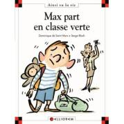 max-part-en-clae-verte